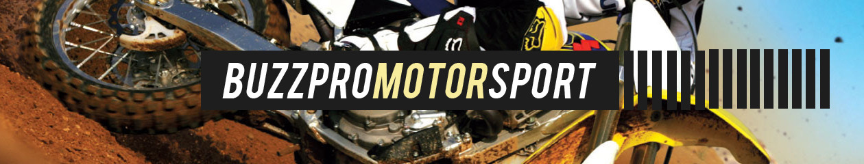 BuzzPromotorSport.com – We Blog on the Best Car Tips and Trends